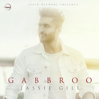 Gabbroo (2016) - Jassi Gill