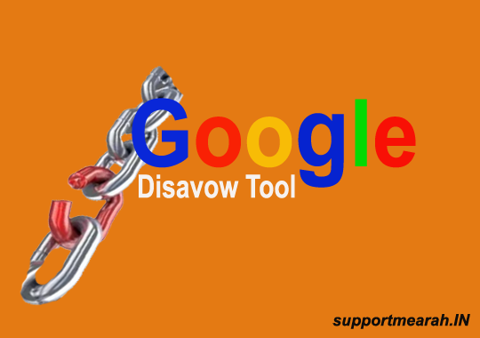 Google Disavow Tool Se Bad Backlinks Remove Kaise Karte Hai