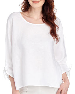 https://www.steinmart.com/product/linen+dolman+sleeve+top+73801821.do?sortby=ourPicksAscend&page=6&refType=&from=fn&selectedOption=100133