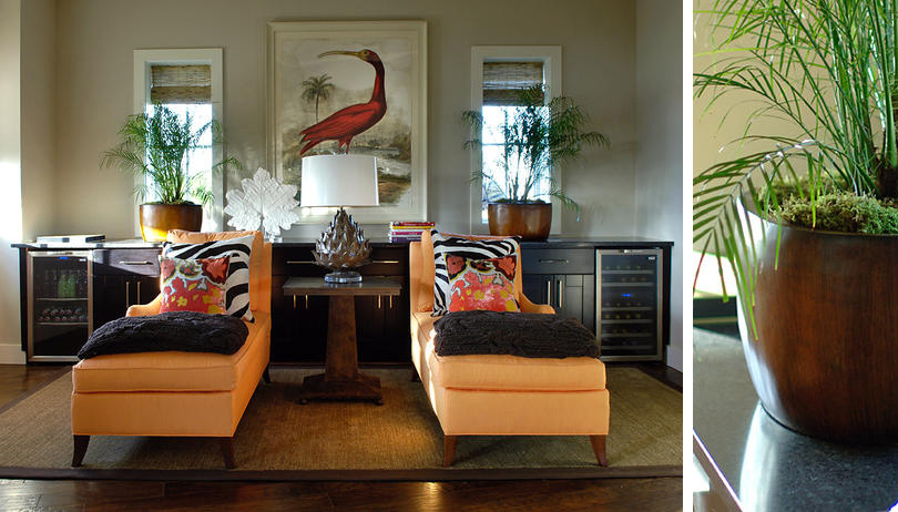 https://1.bp.blogspot.com/-otcygr-Op1A/UR-IvDFa-aI/AAAAAAAAQQc/J2vfXFvnIMo/s1600/tropical-style-living-room-den-orange-chaise-lounge.jpg