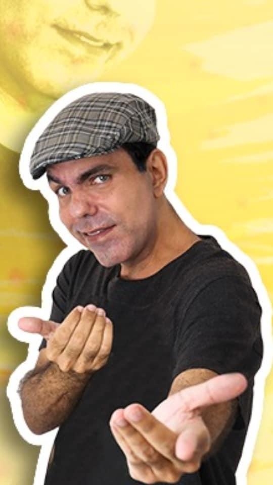SOM DE PAPO:  PROGRAMA DE ENTRETENIMENTO BAIANO DE TV DO BRASIL PRO MUNDO A PARTIR DE AGOSTO