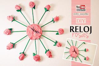 http://easychicmanualidades.blogspot.com/2016/05/manualidad-con-rosas-como-hacer-un.html
