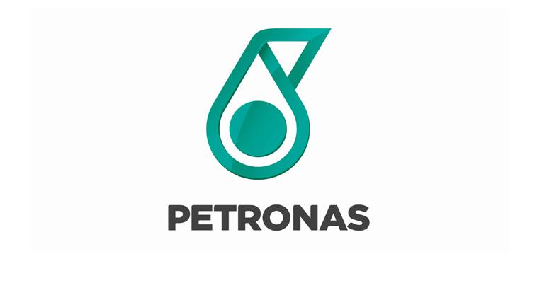 Jawatan Kosong di Petronas Lubricants International Sdn Bhd