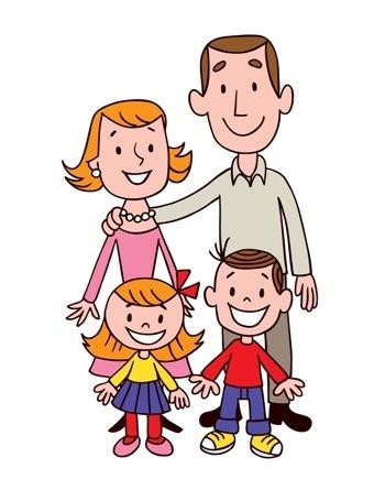 Peran Orang Tua Terhadap Kecerdasan Anak