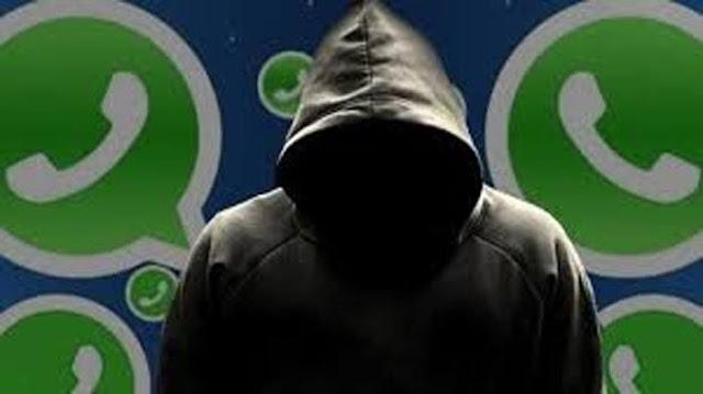 Penipu via WhatsApp Catut Nama Sejumlah Kepala OPD di Sinjai 'Gentayangan'