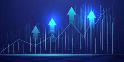 8 Pilihan Aplikasi Trading Online Saham Terbaik, dan Tutorial Tentukan