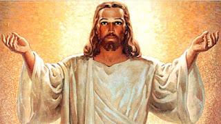 Imágenes de Jesus