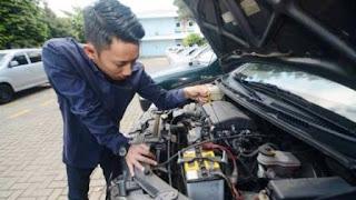 Daftar Servis yang Perlu Dilakukan Dalam Perawatan Mobil Bekas
