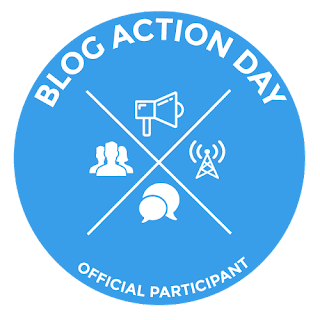 http://blogactionday.org/register-to-take-part/