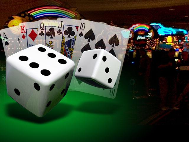 slots casino apk mod