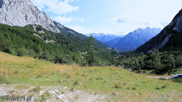 Słowenia