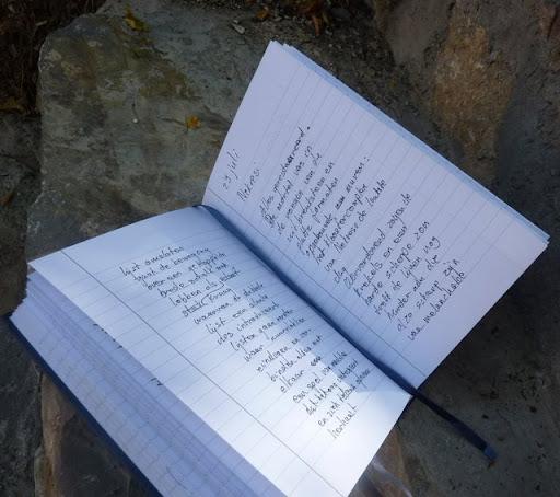 Beeldgedichten | Gedichten op locatie
