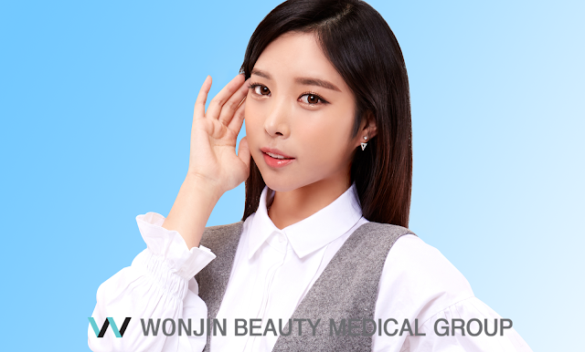 [FAQ] Korea Two Jaw Surgery at Wonjin Plastic Surgery Clinic Seoul Korea #1