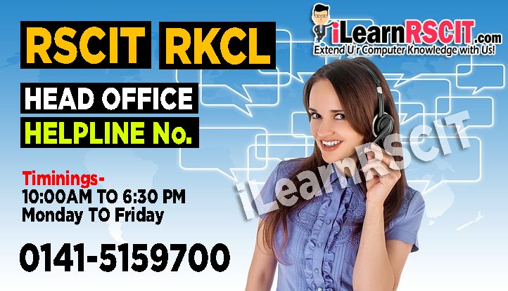 Rkcl Contact Number,  Rkcl Contact No,  Rkcl Jaipur Contact Number,  My Rkcl Contact Number,  Rkcl Kota Contact Number,  Rkcl Rscit Contact Number,  Rkcl Head Office Contact Number,  Rscit Contact Number,  Rscit Contact No,  Rscit Contact,  Vmou Rscit Contact No,  Rscit Jaipur Contact Number,  Rkcl Rscit Contact Number,  Rscit Center Contact Number,  Rscit Kota Contact Number,  Rscit Support,  Rscit Problem Solution In Hindi,  Rscit Head Office Ka Number Chahiye,  Rscit Head Office Ka Number Kya Hai,  Rkcl Ka Contact Number Kya Hai In Hindi,