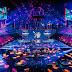 [IMAGEM] ESC2021: Reveladas novas imagens do palco da Eurovisão 2021