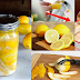 Citrus Lemon Has 33 Helpful Ways That Will Make Your Daily Life Much Easier!