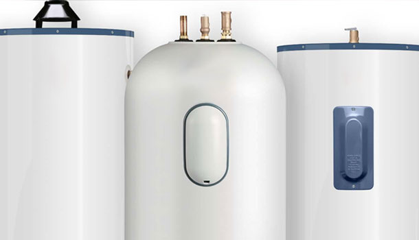 hot water tanks is essential for our everyday life we all take showers wash dishes and need clean cloth daily by storing hot water we can save energy and