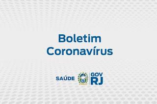http://vnoticia.com.br/noticia/4419-sobe-para-19-o-numero-de-casos-confirmados-de-coronavirus-no-rio-de-janeiro