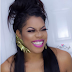Yvonne Nwosu releases stunning photos