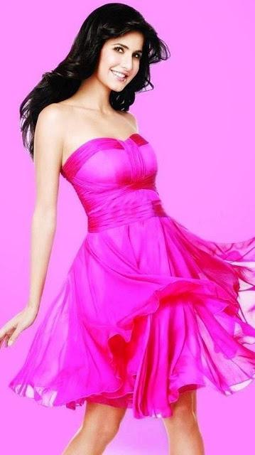 Katrina kaif hot photos download, actress dp, Katrina images hd, Katrina kaif images free download, whatsapp profile pictures,
