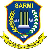 Informasi dan Berita Terbaru dari Kabupaten Sarmi