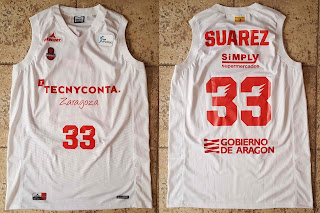 03df7c05e Basketball Jerseys