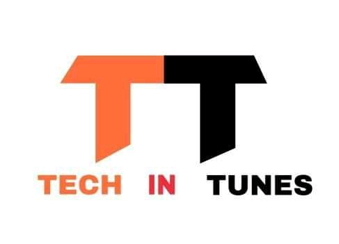 TECH IN TUNES | Best Destination For All Tech News