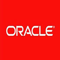 Oracle Recruitment 2017 - 2018