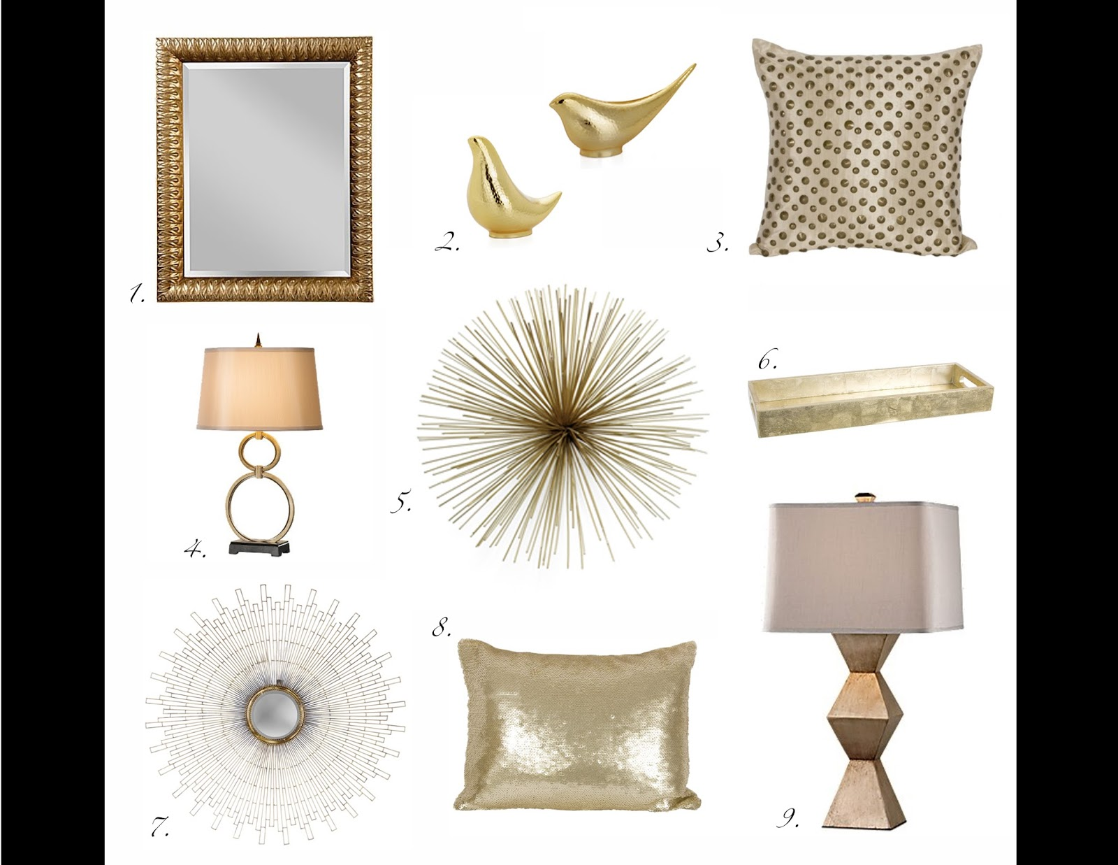 Stylicious living design trends