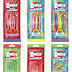Amazon: Buy $2 Zweet and Get $2 Credit on Select Items in Jelly Beans and Gummy!