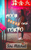 Moon Over Tokyo - click to view it on Amazon.com
