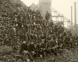 Growing Potash Mines Hfrnews