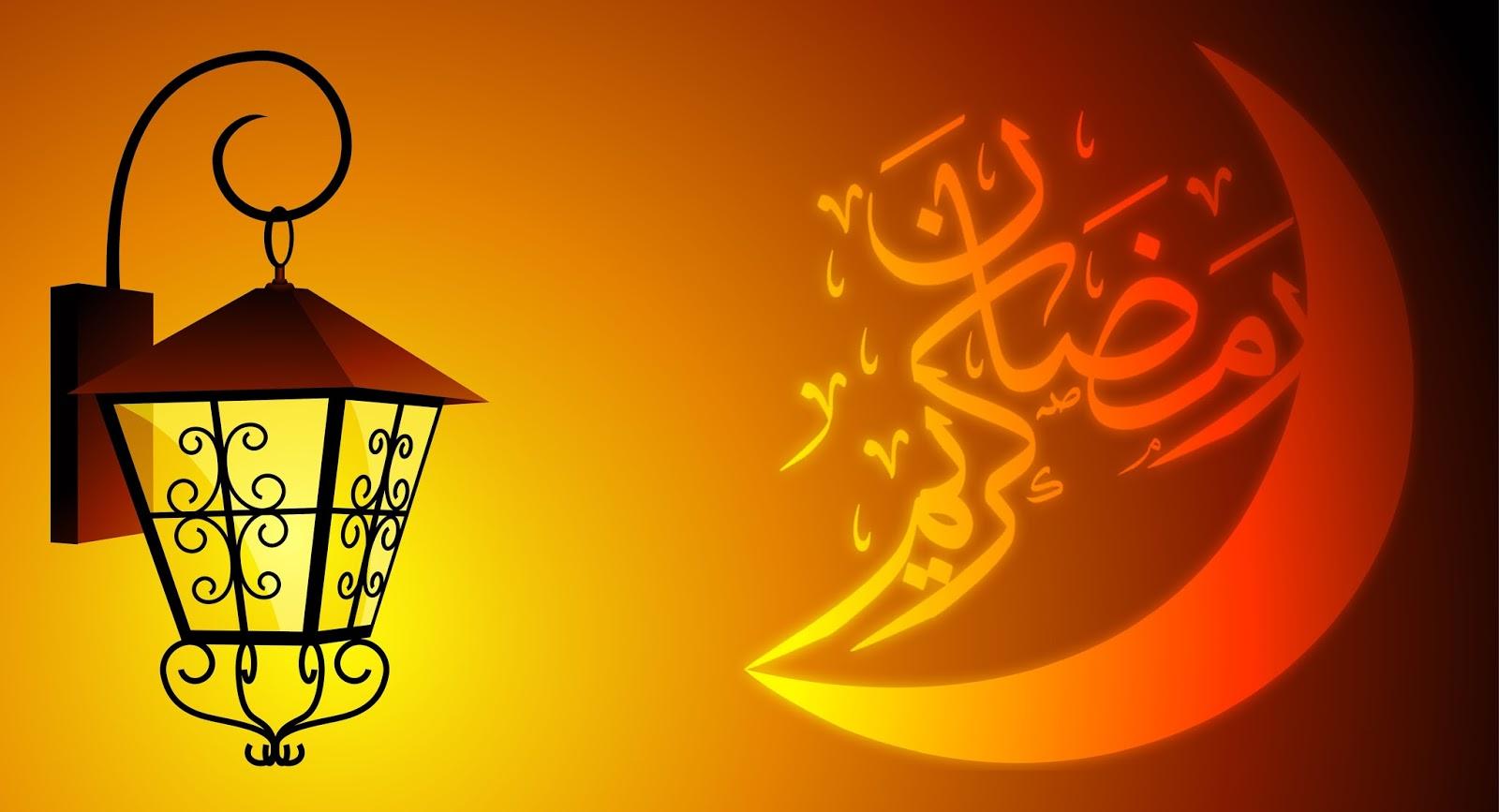 Ramadan 2016 ramadan greetings eid al fitr 2016 quotes ramadan ramadan 2016 greetings quotes cards messages kristyandbryce Choice Image