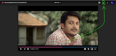 অরণ্যদেব বাংলা ফুল মুভি | Aranyadeb Full Hd Movie Watch