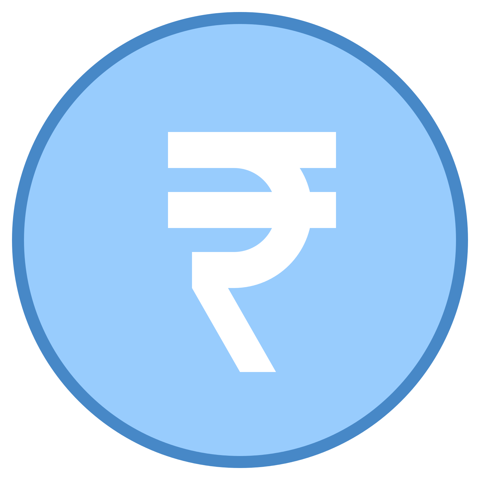 Display currency in indian rupee format with rupee symbol buycottarizona