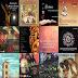 Musica Sacra en Español (Colección - MP3)