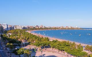 Concurso ICMS - Alagoas (AL) - Blog Ciclos de Estudo