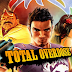 Total Overdose Free Download For PC Highly Compressed