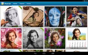 Pho.to Lab PRO Photo Editor Apk Terbaru