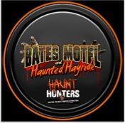 Bates Motel Preview 2018