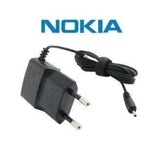 Charger Nokia Lobang Kecil
