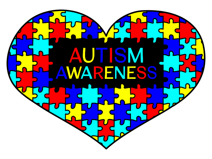 Autism, Giftedness and Myths