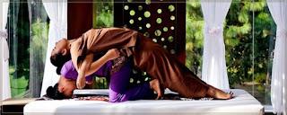 10 Tempat Lulur Dan Spa di Bandung yang Bagus dengan Servis Juara