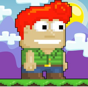Growtopia 2.35 APK for Android