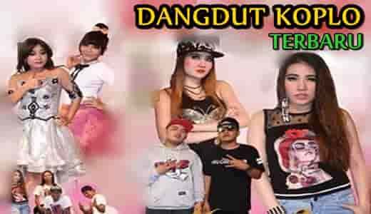 Daftar lagu Dangdut koplo mp3 terbaru 2019