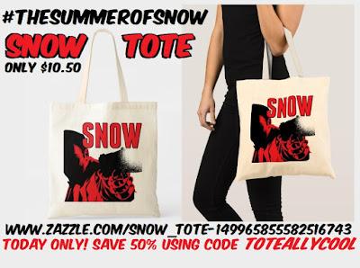 SnowTote%2Bsale.jpg