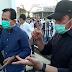 Dukung Pencegahan Covid-19 di Prabumulih, Pemprov Sumsel Bantu 1000 Unit Alat Rapid Tes