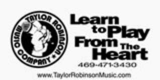 professional music lessons seen in episode 524, 4-11-2014