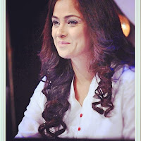 Simran (Indian Actress) Biography, Wiki, Age, Height, Career, Family, Awards and Many More