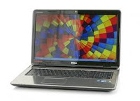 Dell Inspiron 17 N7010 Graphics Driver